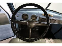 Picture of '52 3100 - $36,995.00 Offered by Streetside Classics - Charlotte - PFJO
