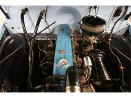 Picture of Classic '52 Chevrolet 3100 located in Concord North Carolina Offered by Streetside Classics - Charlotte - PFJO