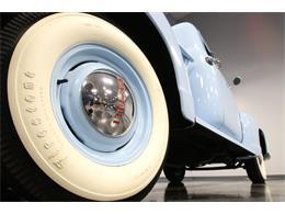 Picture of Classic '52 3100 located in North Carolina - PFJO