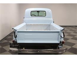 Picture of Classic '52 Chevrolet 3100 located in Concord North Carolina - PFJO