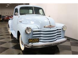 Picture of Classic '52 Chevrolet 3100 located in North Carolina - PFJO