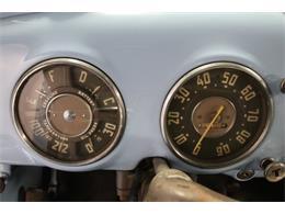 Picture of '52 Chevrolet 3100 located in North Carolina - PFJO