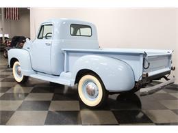 Picture of Classic 1952 Chevrolet 3100 - $36,995.00 - PFJO