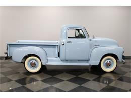 Picture of Classic 1952 3100 located in Concord North Carolina - $36,995.00 - PFJO