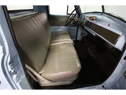 Picture of '52 Chevrolet 3100 located in Concord North Carolina - PFJO