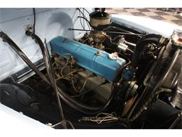 Picture of Classic '52 3100 located in North Carolina - $36,995.00 - PFJO