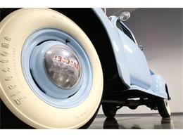Picture of Classic '52 Chevrolet 3100 located in Concord North Carolina - $36,995.00 - PFJO