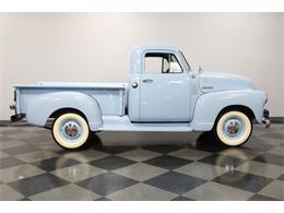 Picture of Classic '52 Chevrolet 3100 - $36,995.00 - PFJO