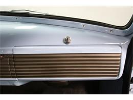 Picture of 1952 3100 - $36,995.00 Offered by Streetside Classics - Charlotte - PFJO