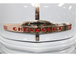 Picture of '52 3100 Offered by Streetside Classics - Charlotte - PFJO
