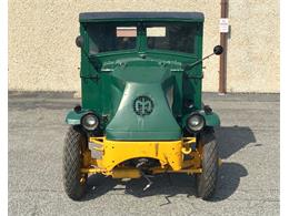 Picture of '24 Truck located in Morgantown Pennsylvania - $40,500.00 Offered by Classic Auto Mall - PFJW