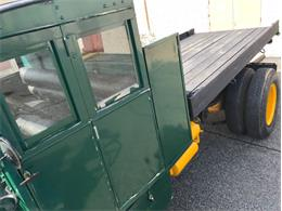 Picture of Classic '24 Mack Truck - $40,500.00 - PFJW