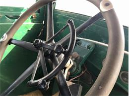 Picture of 1924 Truck located in Morgantown Pennsylvania - $40,500.00 Offered by Classic Auto Mall - PFJW