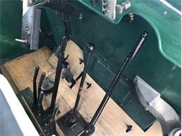 Picture of 1924 Mack Truck Offered by Classic Auto Mall - PFJW