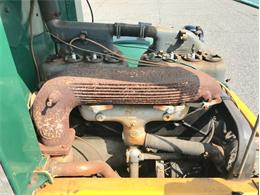 Picture of '24 Mack Truck located in Morgantown Pennsylvania Offered by Classic Auto Mall - PFJW