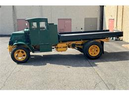 Picture of Classic 1924 Mack Truck - $40,500.00 - PFJW
