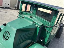 Picture of 1924 Truck - $40,500.00 - PFJW