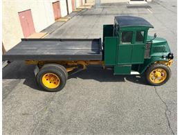 Picture of '24 Mack Truck - $40,500.00 - PFJW