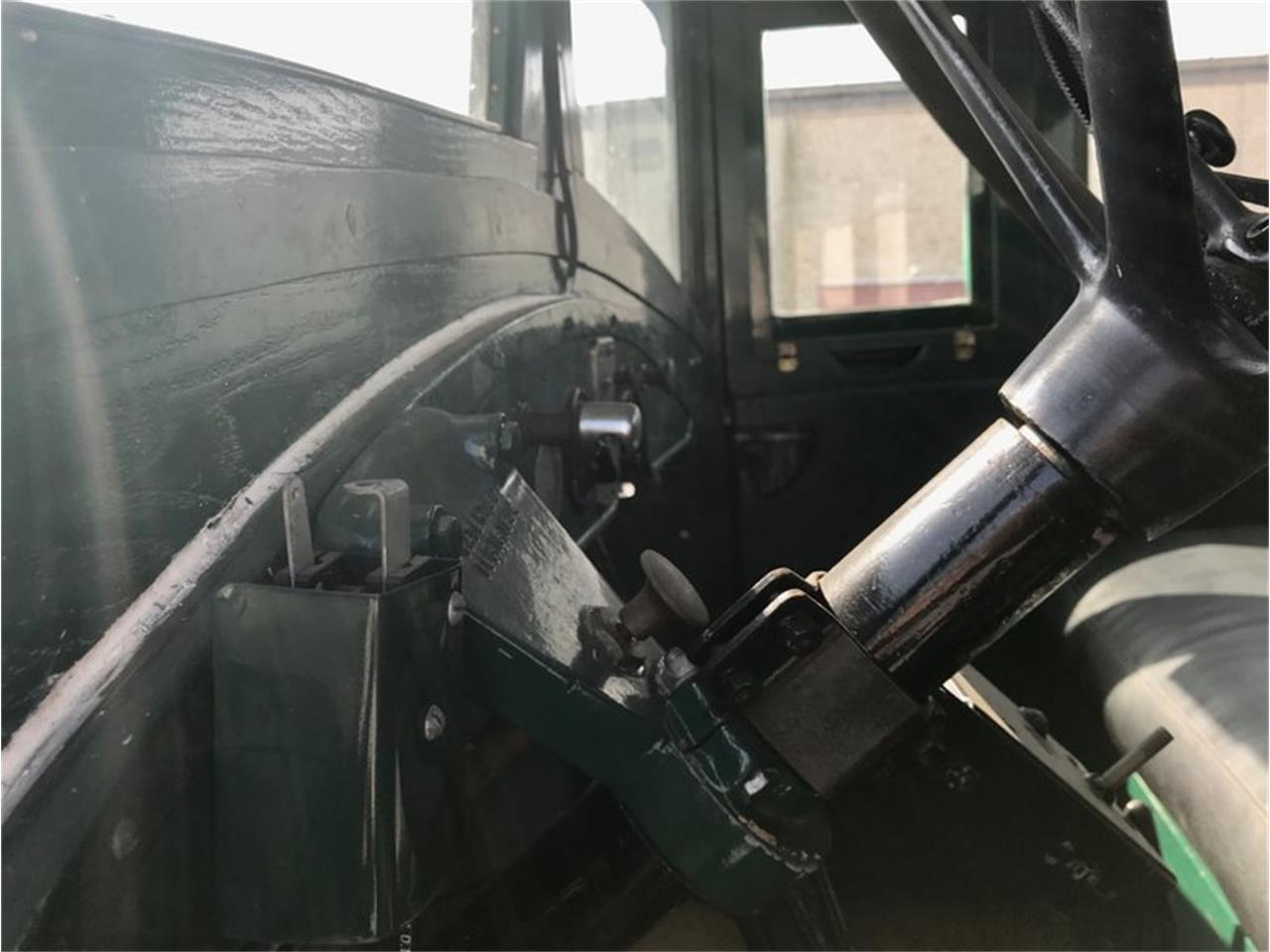 Large Picture of '24 Mack Truck - $40,500.00 - PFJW