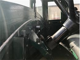 Picture of Classic 1924 Mack Truck located in Pennsylvania - $40,500.00 Offered by Classic Auto Mall - PFJW