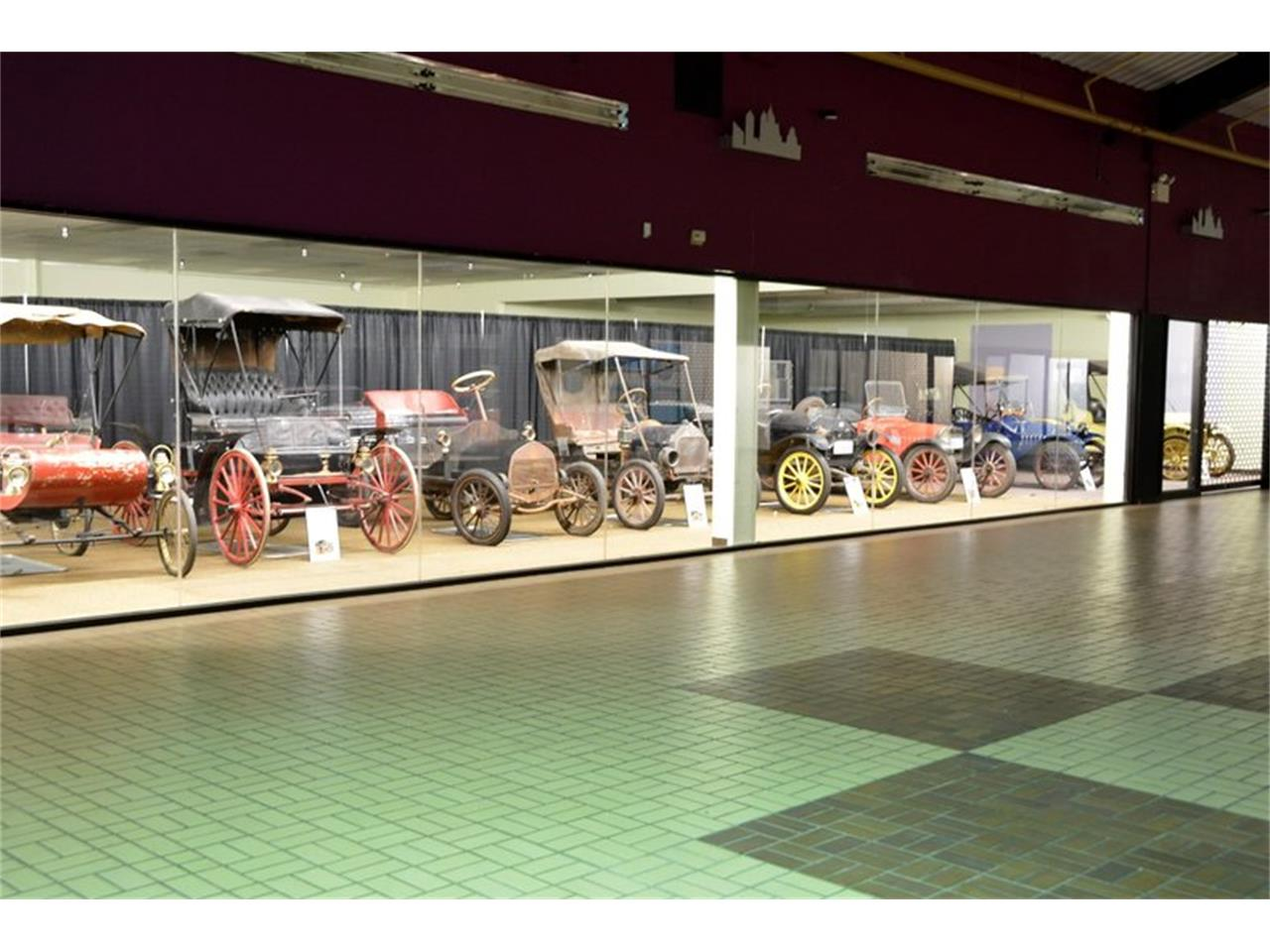 Large Picture of Classic '24 Truck Offered by Classic Auto Mall - PFJW