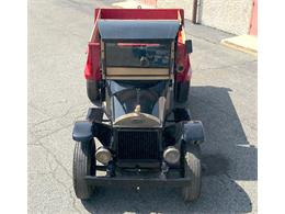 Picture of '30 Dump Truck - PFJY