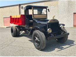 Picture of Classic '30 Dump Truck - $36,900.00 Offered by Classic Auto Mall - PFJY