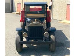Picture of Classic 1930 Dump Truck located in Morgantown Pennsylvania - $36,900.00 Offered by Classic Auto Mall - PFJY