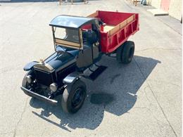 Picture of '30 Dump Truck Offered by Classic Auto Mall - PFJY