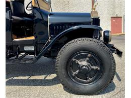 Picture of 1930 Mack Dump Truck - $36,900.00 - PFJY