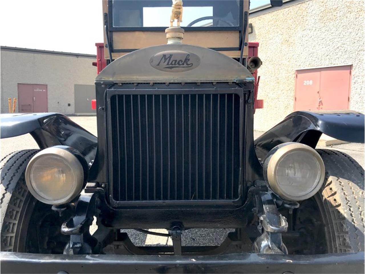Large Picture of '30 Dump Truck located in Morgantown Pennsylvania Offered by Classic Auto Mall - PFJY