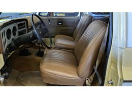 Picture of 1977 Chevrolet Blazer - $16,900.00 Offered by Unique Specialty And Classics - PB02