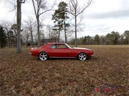 Picture of '68 Camaro - PFKW