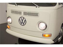 Picture of '68 Westfalia Camper - PFKY