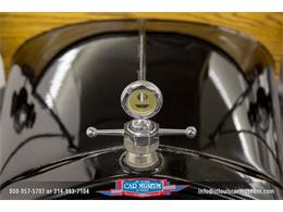 Picture of '26 Model T located in St. Louis Missouri - $18,900.00 - PFLF