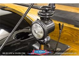 Picture of Classic 1926 Model T located in St. Louis Missouri Offered by St. Louis Car Museum - PFLF