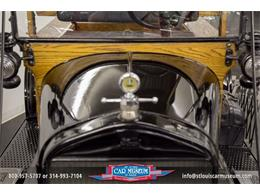 Picture of 1926 Model T Offered by St. Louis Car Museum - PFLF