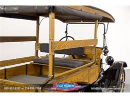 Picture of 1926 Ford Model T located in Missouri - $18,900.00 - PFLF