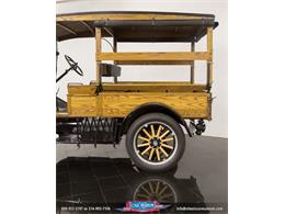 Picture of '26 Model T located in St. Louis Missouri - PFLF