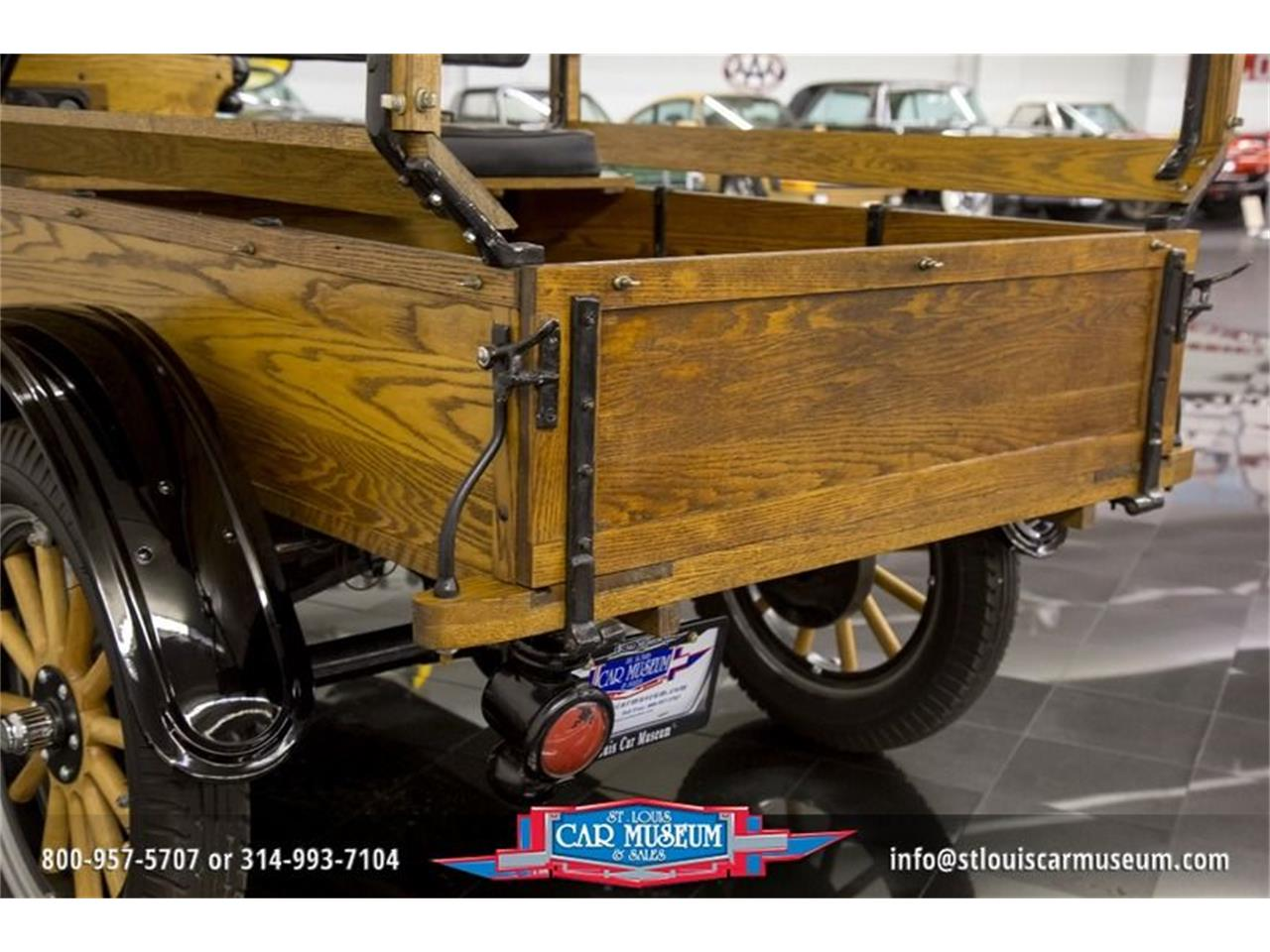 Large Picture of Classic '26 Model T located in St. Louis Missouri - $18,900.00 - PFLF