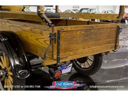 Picture of '26 Model T located in Missouri Offered by St. Louis Car Museum - PFLF