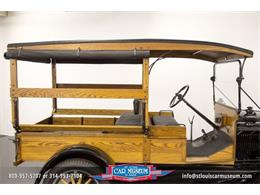 Picture of Classic 1926 Ford Model T - $18,900.00 - PFLF