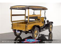 Picture of 1926 Model T - PFLF