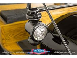 Picture of Classic '26 Model T Offered by St. Louis Car Museum - PFLF