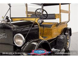 Picture of Classic 1926 Model T - PFLF