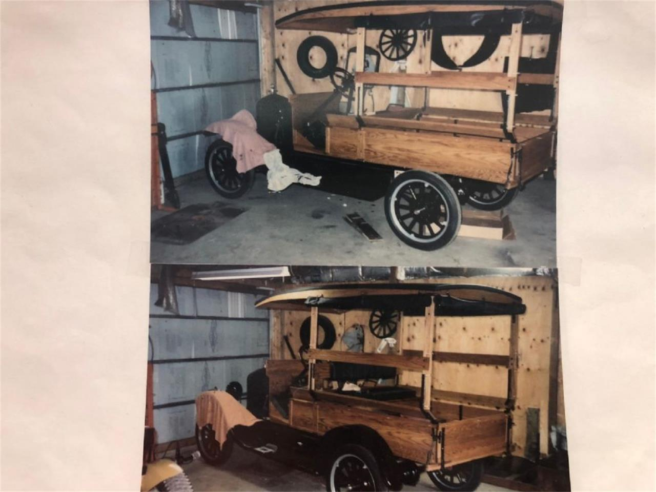 Large Picture of Classic 1926 Ford Model T - $18,900.00 - PFLF