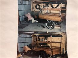 Picture of Classic 1926 Ford Model T located in St. Louis Missouri - PFLF