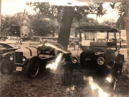 Picture of Classic 1926 Ford Model T - PFLF