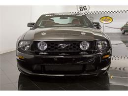Picture of 2005 Mustang GT located in Missouri - $35,900.00 Offered by St. Louis Car Museum - PFLU