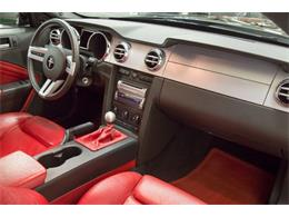 Picture of '05 Mustang GT located in St. Louis Missouri Offered by St. Louis Car Museum - PFLU
